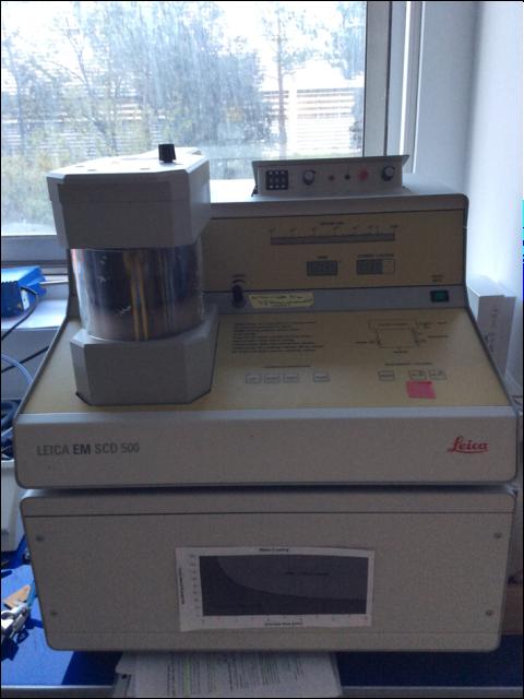 emballage-materiel-laboratoire-1.png
