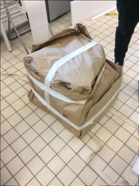emballage-materiel-laboratoire-2.png