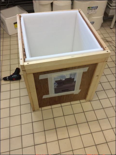 emballage-materiel-laboratoire-3.png